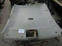 Потолок салона Toyota Tundra (63310-0C460-B0), фото 1