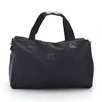 Дорожная сумка Jilip 3072 черная