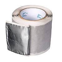 Лента герметизирующая Aqua Protect LT/FA 100 мм 3 м.п.