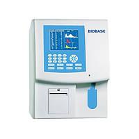 Гематологічний аналізатор 3-х частин BK-6100