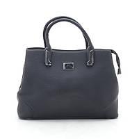 Женская сумка X-20 black, фото 1