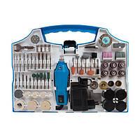 Шлифовочно-гравировальное устройство Expert Tools CF1048