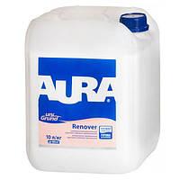 Грунтовка Aura Unigrund Renover 10 л