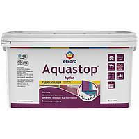 Гидроизоляция Eskaro Aquastop Hydro 1 кг