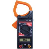 Мультиметр Expert EHY-MTR-DT266