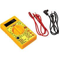 Мультиметр Expert EHY-MTR-DT830D