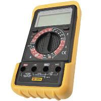 Мультиметр цифрофой Topex 94W102