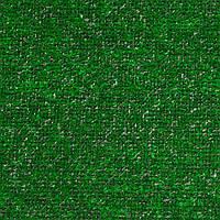 Трава искусственная Синтелон Форест 4 м