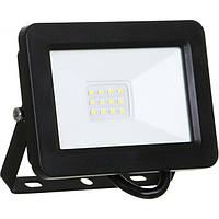 Прожектор Expert Light OS-F20-DOB LED 20 Вт IP65 черный