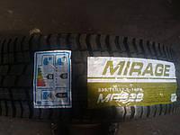 MIRAGE MG628 235/75 R17.5 [143/141] J 16PR, фото 1