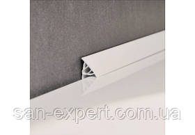 Декоративная планка RAVAK 11/1100 Белый, XB461100001