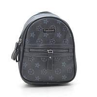 Рюкзак 3004 черный, фото 1