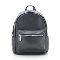 Рюкзак DS-611 black, фото 1