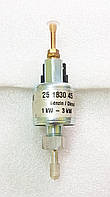 Топливо-дозирующий насос 12V, D3Lc, D3LCc, Eberspacher