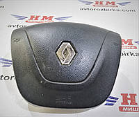 AirBag Подушка безопастности Renault Master III 2011г 2.3 Рено Мастер