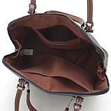 Женская сумка David Jones red, фото 4