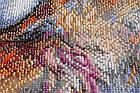 Наборы для вышивки бисером Нежности (24 х 38 см) Абрис Арт AB-685, фото 5