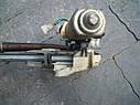 Стеклоподъемник передний правый электрический Mazda MPV (I) 1989-1999 г.в., фото 9