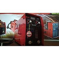 Сварочный инвертор Edon TB-315A (MMA + TIG)