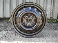 Диск колесный Lacetti R15 96817346 Lacetti