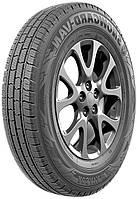 Зимние шины Rosava Snowgard-Van 215/65R16C 109/107r