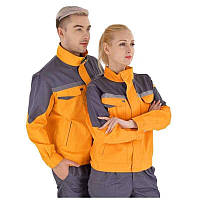 Пошив сигнальной одежды под заказ