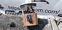 Датчик уровня топлива Mazda 6 GG GY  2.0 дизель, фото 3