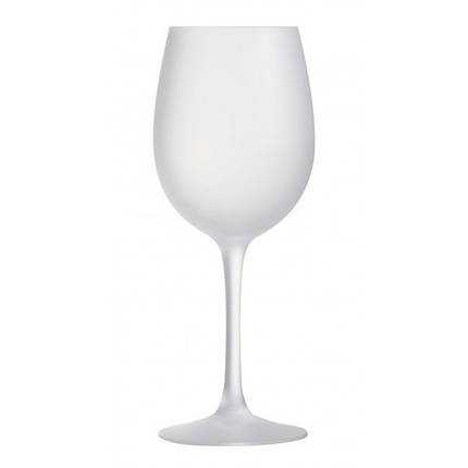 Набор бокалов для вина LUMINARC LA CAVE FROST 4х360 мл (N2633), фото 2