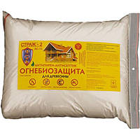 Антисептик Страж-2 БС-13 3 кг