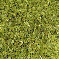 Матэ зеленый очищенный (минимальная отгрузка 0,5 кг)