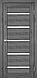 Korfad, PORTO, PR-02, Скло сатин бронза, фото 5