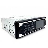 Автомобильные магнитолы | Автомагнитола MP3 3882 ISO 1DIN сенсорный дисплей