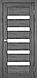 Korfad, PORTO, PR-03, Скло сатин білий, фото 5