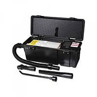 Сервисный пылесос для тонера с фильтром АЭРОТОН АП 2388, AEROTON АП 2388
