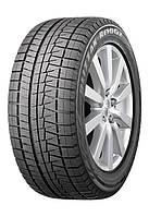 Зимние шины Bridgestone Blizzak Revo-GZ 195/65R15 91s