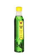Масло льна с экстрактом хлорофиллов эвкалипта - антисептическое, общеукрепляющее средство.
