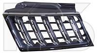 Решетка правая L200 05-10 Pajero Sport 09-13 Mitsubishi L200 05-15