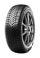 Зимние шины Kumho WinterCraft WP51 155/65R14 75t