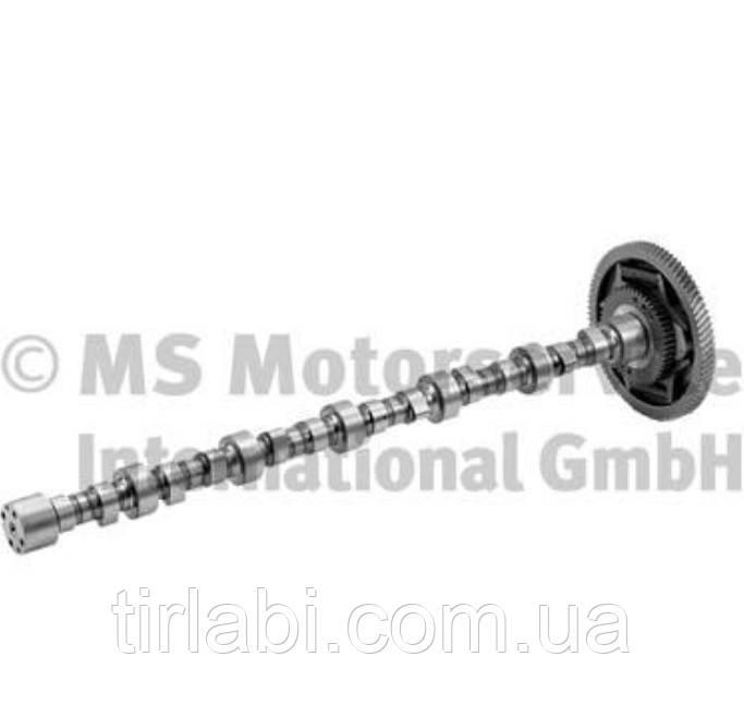 Распредвал Mercedes OM447 Euro 2