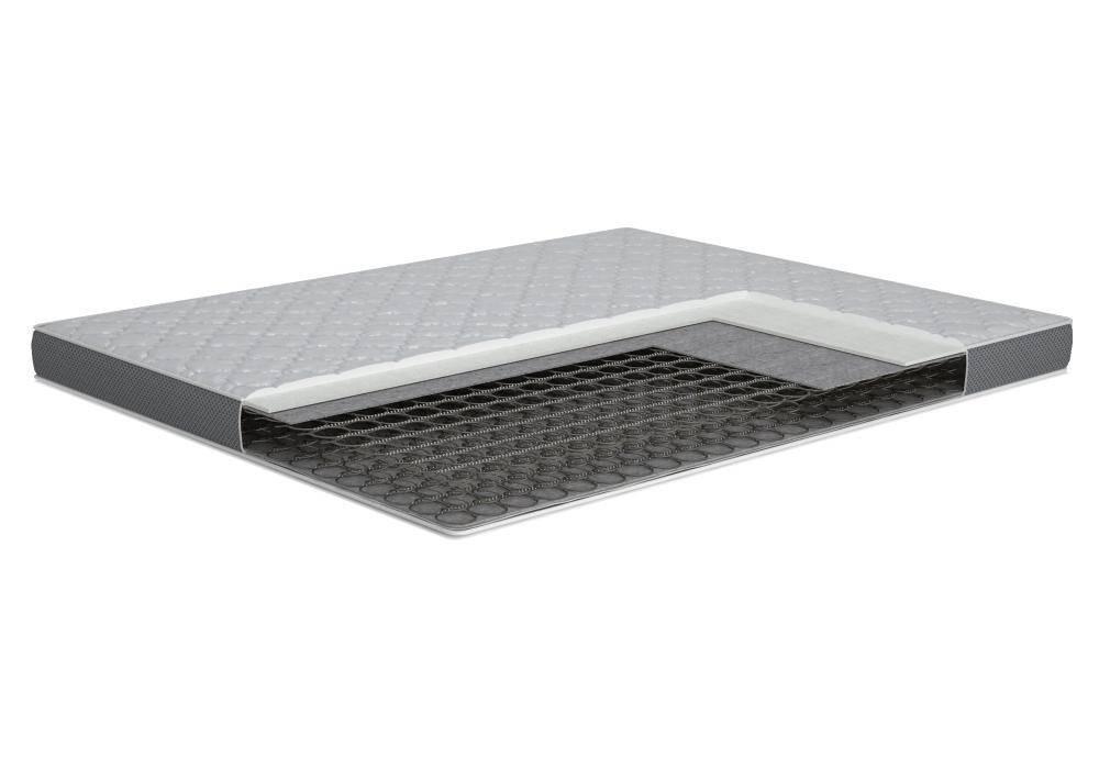 Матрас Matroluxe SLIM 1 / СЛИМ 1 80х190 (193)