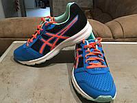 Беговые кроссовки Asics Gel-Patriot 8, размер 36, 37; 38; 40,5