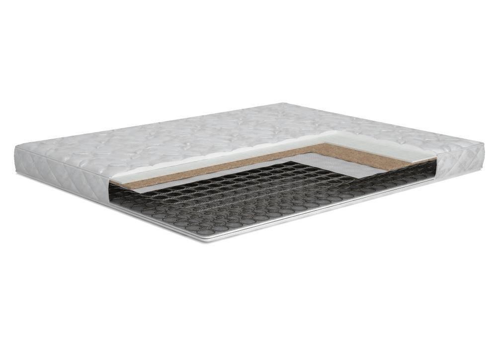 Матрас Matroluxe SLIM 4 / СЛИМ 4 90х190 (203)