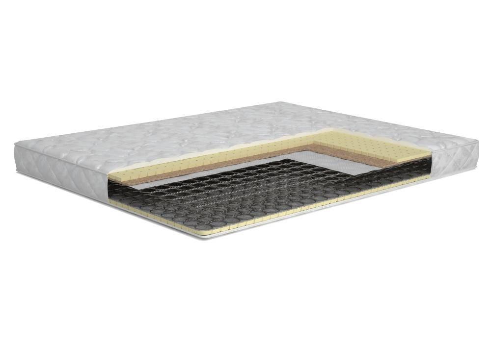 Матрас Matroluxe SLIM 5 / СЛИМ 5 120х200 (209)