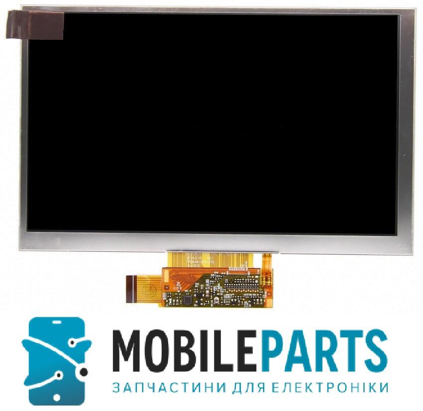 Дисплей для планшета Samsung T110 Galaxy Tab 3 Lite | T111 | T113 | T116 | T115 7.0 Оригинал Китай