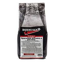 Добавка красящая Hormusend HLV-12 2 кг черная