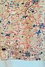 Летние женские бриджи больших размеров 52-54, стрейч, ТМ BI&KA, хлопок Турция, фото 6