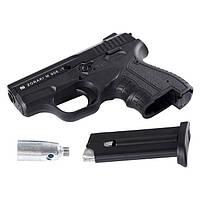 Пистолет стартовый  Stalker (zoraki)  М 906-T, фото 1