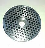 Матрицы к грануляторам (Под заказ), фото 2