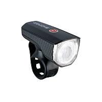 Передній ліхтар Sigma Sport AURA 40 USB