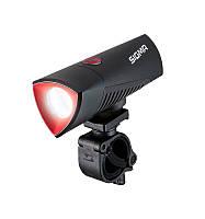 Передній ліхтар Sigma Sport BUSTER 700